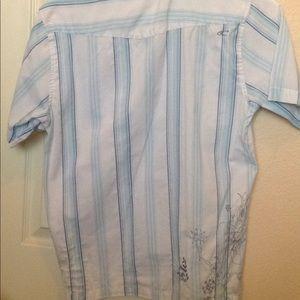 O'Neill Shirts & Tops - O'Neill boys shirt